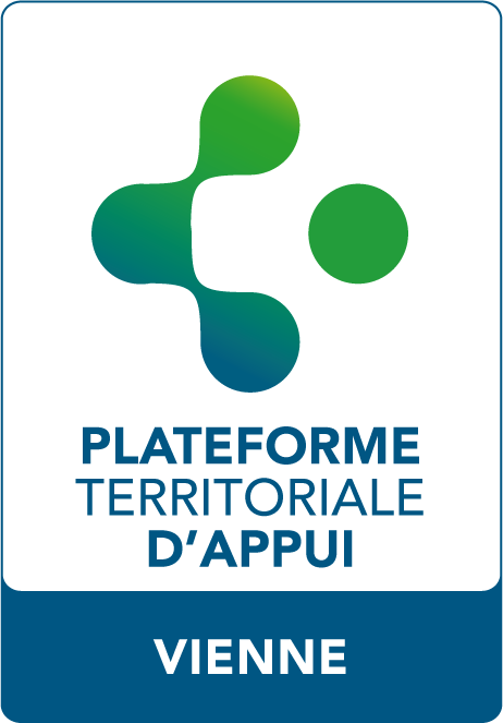 PTA-logo-ombre-pied.png